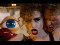 Kiesza - Phantom Of The Dance Floor (ft. Philippe Sly)
