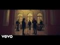 Angeles Negros - Yo Te Necesito (ft. José María Napoleón)