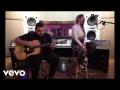 Daddy Yankee - Como (ft. Kim Viera)