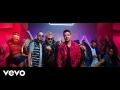 Gianluca Vacchi - Sigamos Bailando (ft. Yandel & Luis Fonsi)