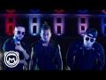 Ozuna - Quiero Más (ft. Wisin & Yandel)