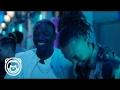 Ozuna - Coméntale (ft. Akon)