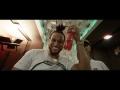 El Alfa El Jefe - Suave Remix (ft. Bryant Myers, Jon Z, Plan B)