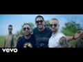 Daniel Elbittar - ¿Qué Es El Amor? (ft. Espinoza Paz & Nacho)
