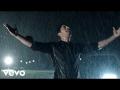 Daniel Elbittar - Quiero Decirte (ft.