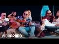Jory Boy - Para Mí (ft. Red Rat)