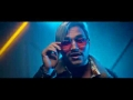 Lo Blanquito - Party y Playa Remix (ft. Milo K)