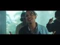 Matémonos (ft. Montana The Producer, Rauw Alejandro, Lyanno, Marconi Impara) de Green Cookie