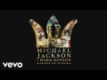 Michael Jackson - Diamonds Are Invincible (ft. Mark Ronson)
