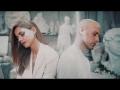 Annalisa Scarrone - Un domani (ft. Mr.Rain)