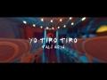 Tali - Yo Tiro Tiro