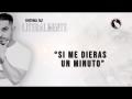 Espinoza Paz - Si Me Dieras Un Minuto