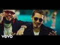 Cris Cab - Laurent Perrier (ft. Farruko, Kore)