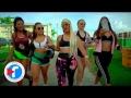 Te Espero Con Ansias (ft. Baby Rasta) de Pacho el Antifeka