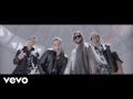 Maluma - Amigos Con Derechos (ft. Reik)