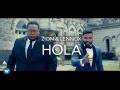 Zion y Lennox - Hola
