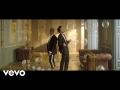 Alejandro Fernández - Contigo Siempre (ft. Sebastián Yatra)