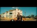 Bad Bunny - Como Soy (ft. Pacho El Antifeka, Daddy Yankee)