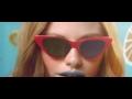 Skinny Happy - En El Medio (ft. Yera)