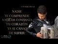 Cornelio Vega - Para Ti