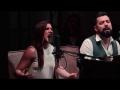 Pablo Cordero - Ella y Él (ft. Soledad Pastorutti)