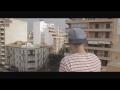 Cráneo - Weed Coast (ft. Rels B)