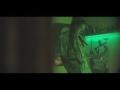 Cráneo - Green Room