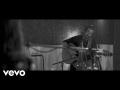 Andrés Suarez - Tal vez te acuerdes de mí (ft. Nina)