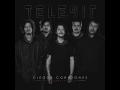 Telebit - Ciegos Corazones (ft. LosPetitFellas)