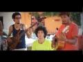 El Caribefunk - Juanita la chismosa