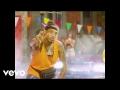 Migos - Hot Summer (ft. DJ Dure)
