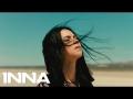Inna - No Help