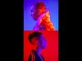 Khea - Otra botella (ft. Neo Pistea)
