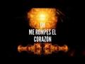 Alvaro Soler - Fuego (ft. NicoSantos)