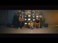 Rvssian - Ponle (ft. Farruko & J Balvin)