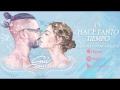 Charles Ans - Hace Tanto Tiempo (ft. Gera MX, Nanpa Basico)