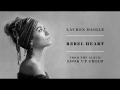 Lauren Daigle - Rebel Heart