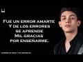 Cornelio Vega - Fue Un Error Amarte