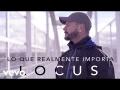 Lo Que Realmente Importa de Locus