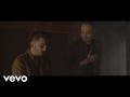Nabález - Tiene Que Existir (ft. Santiago Cruz)