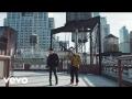 Chyno Miranda - El Peor (ft. J Balvin)