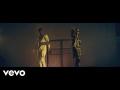 Noriel - Porque Te Mientes (ft. Gadiel, Bryant Myers)