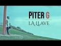 Piter-G - La Llave