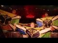 Armin van Buuren - United (ft.  Vini Vici, Alok, Zafrir)