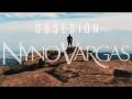 Nyno Vargas - Obsesión