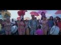Shelow Shaq - Para Sambar (Ft. Mendonça do Rio, Topo La Maskara y Tikos Groove)