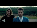 Blas Cantó - No volveré (A seguir tus pasos)
