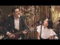 Depedro - Te Sigo Soñando (ft. Luz Casal)
