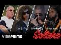 Soltero (ft. Boy Wonder CF, Cosculluela, Baby Rasta, Bryant Myers)