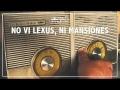 Rapsusklei - Xtra-Radio